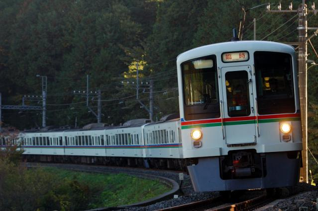 201110_02.jpg