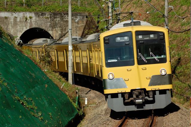 201110_03.jpg