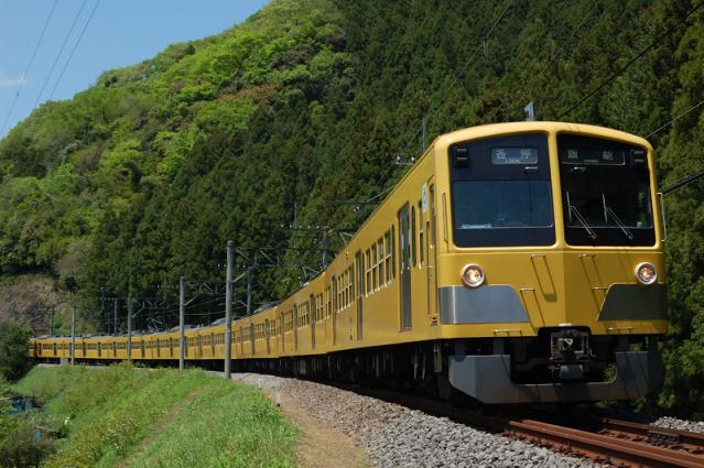 20120505_04.jpg