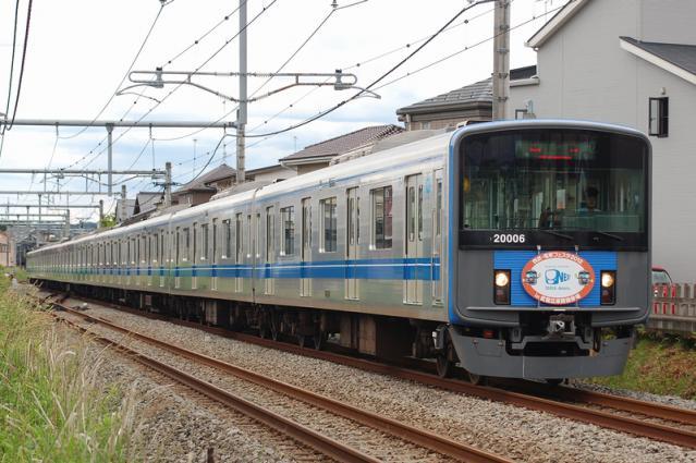 20120610_03.jpg