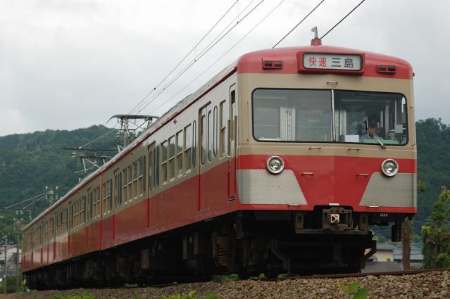 20120611_05.jpg