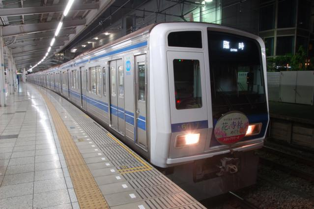 20120614_01.jpg