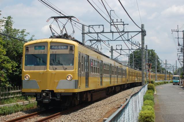 20120629_01.jpg