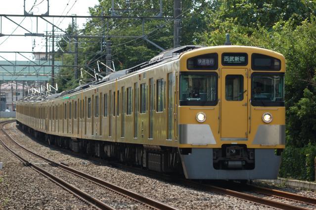 20120629_04.jpg