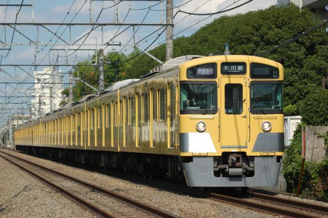 20120629_08.jpg