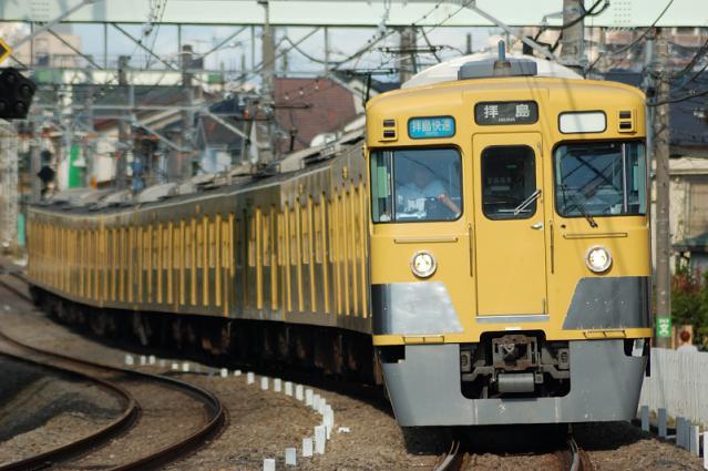 20120629_09.jpg