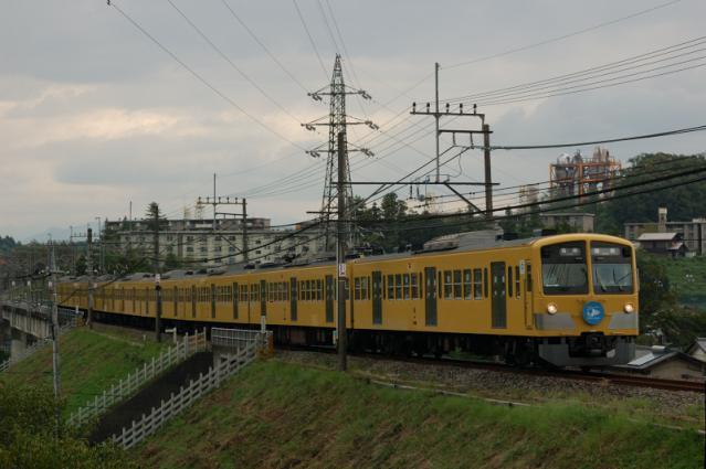20120930_05.jpg
