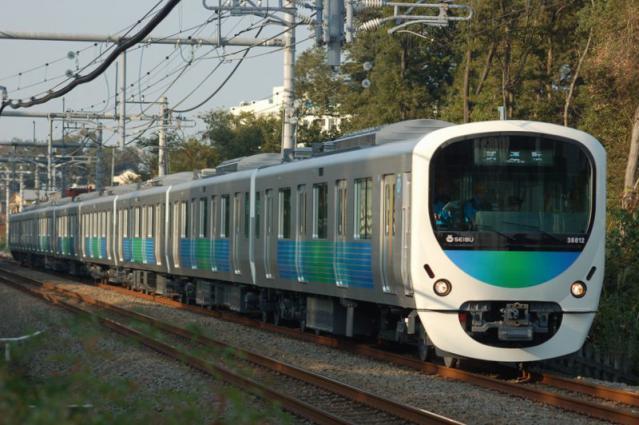 20121101_02.jpg