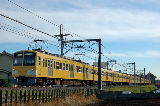 20121115_02.jpg