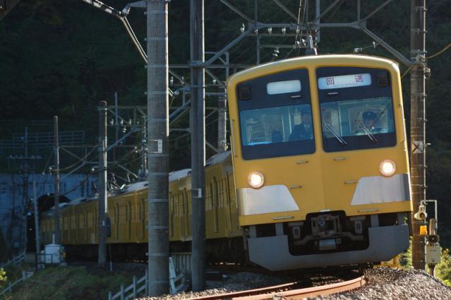 20121116_01.jpg