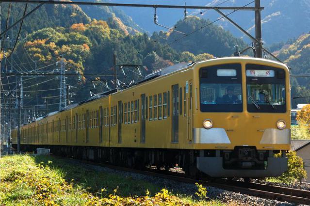 20121116_02.jpg