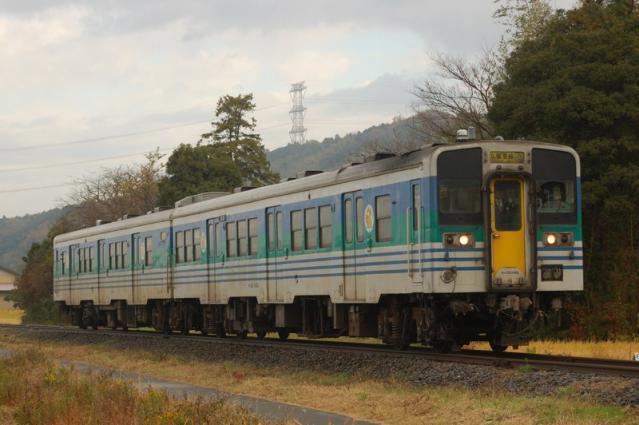 20121201_03.jpg