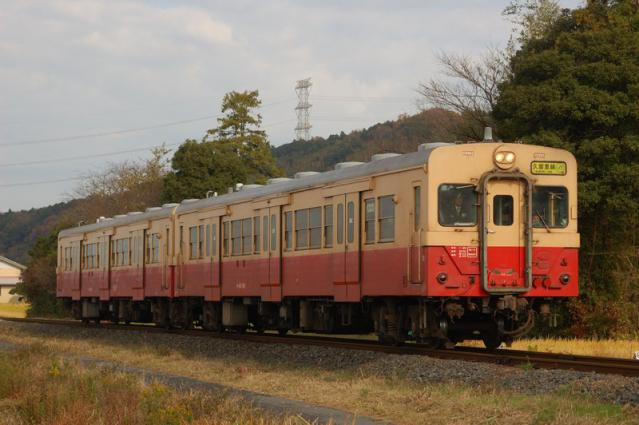 20121201_05.jpg