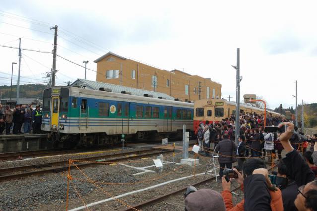 20121201_08.jpg