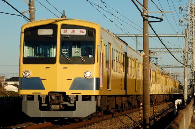 20121206_01.jpg