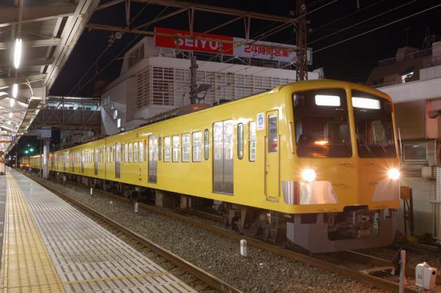 20121206_02.jpg