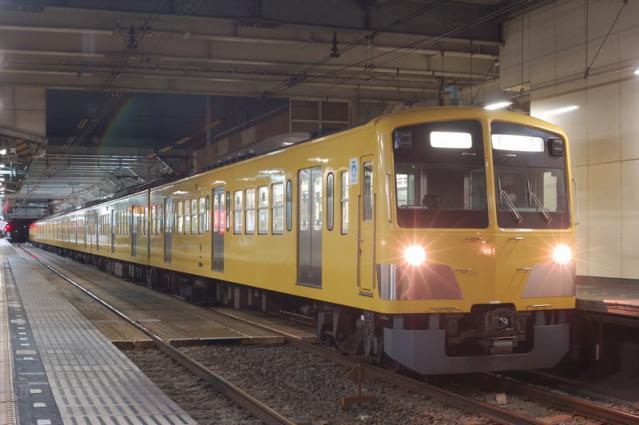 20121206_03.jpg