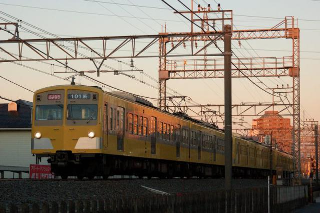 20121209_01.jpg