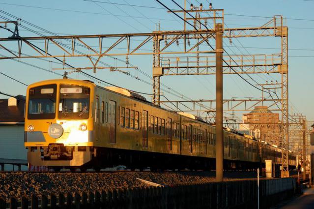 20121209_02.jpg