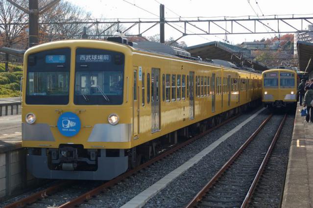 20121209_06.jpg