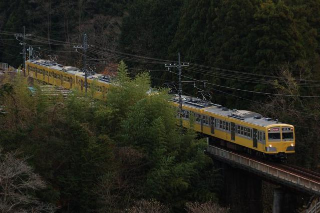 20121209_07.jpg