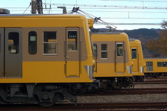 20121209_09.jpg