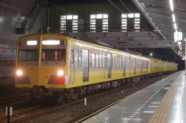 20121209_12.jpg