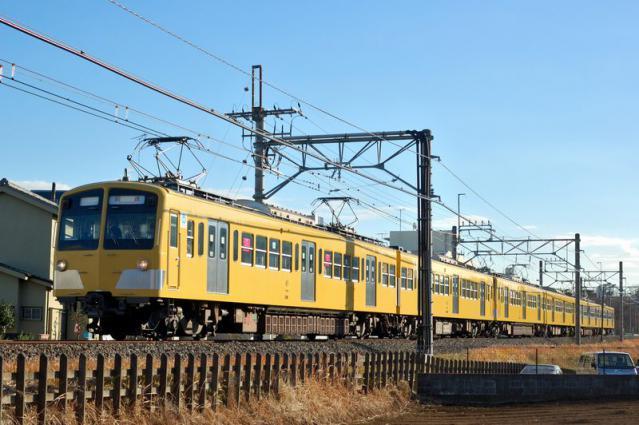 20121226_03.jpg