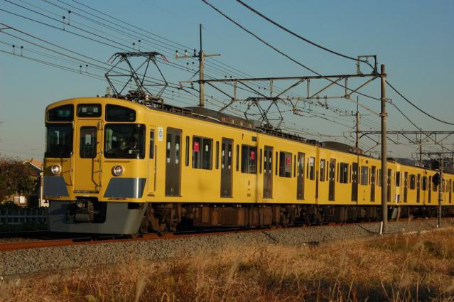 20121227_02.jpg
