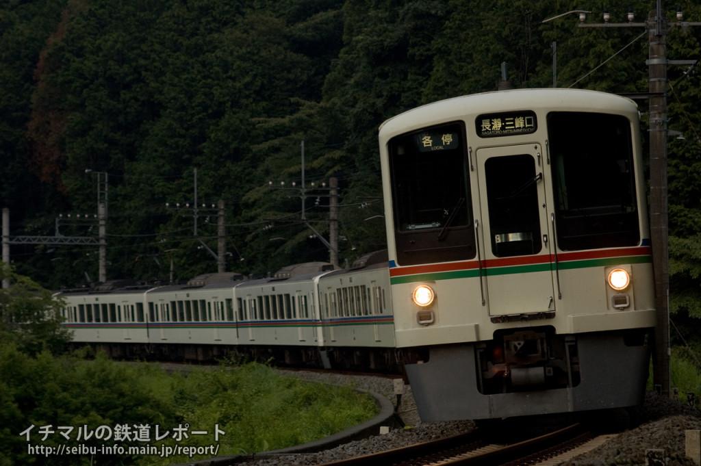 20130711_04