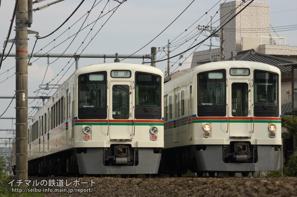 20130922_03