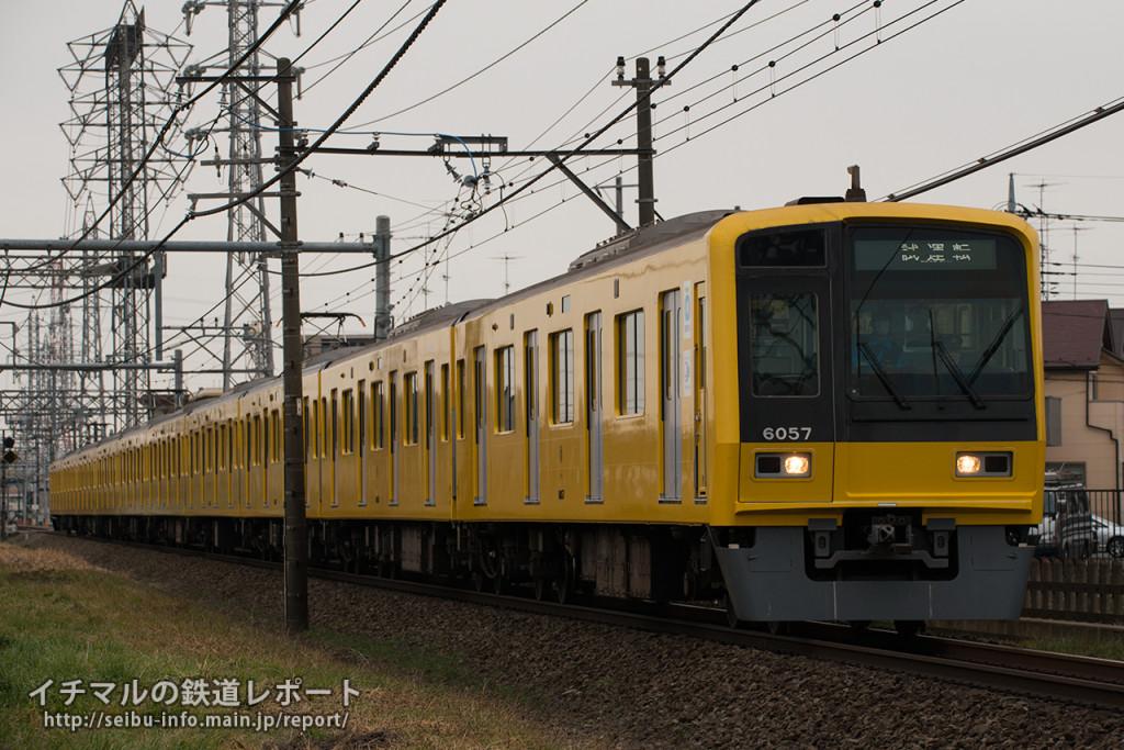 20160224_01