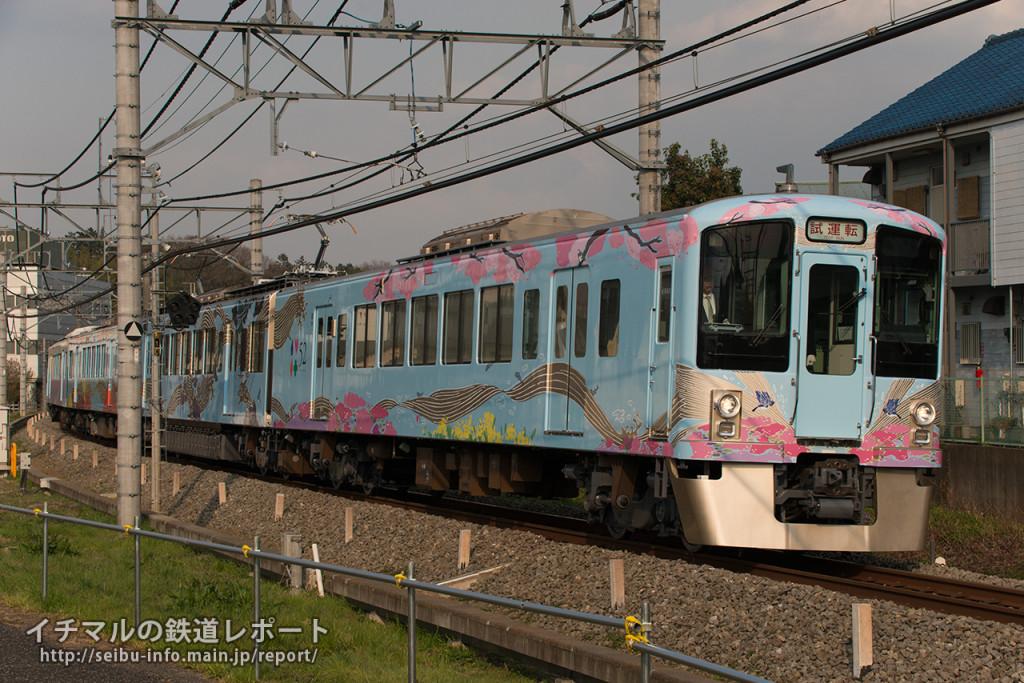 20160323_07