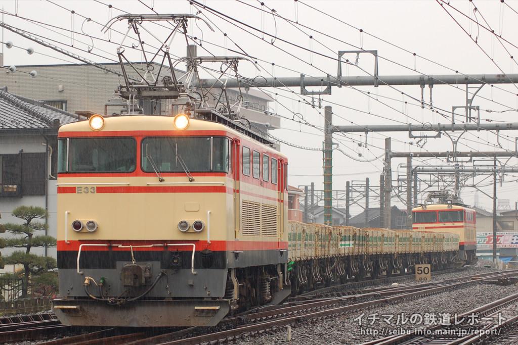 20061226_01