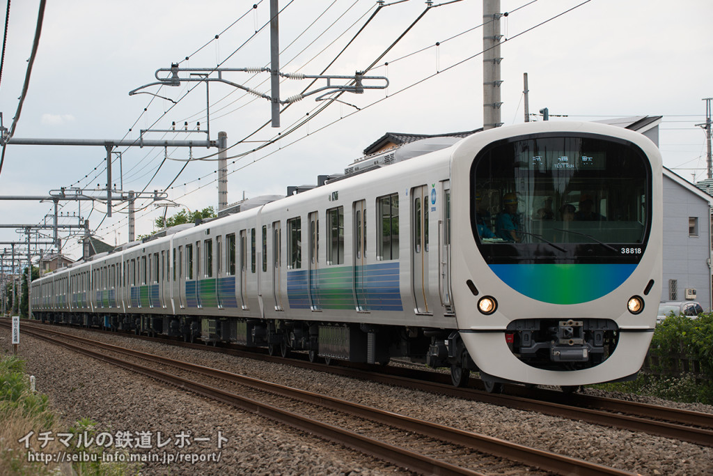20160617_03