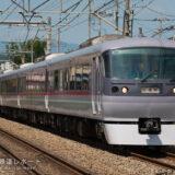 10000系10109F 武蔵丘車両検修場を出場