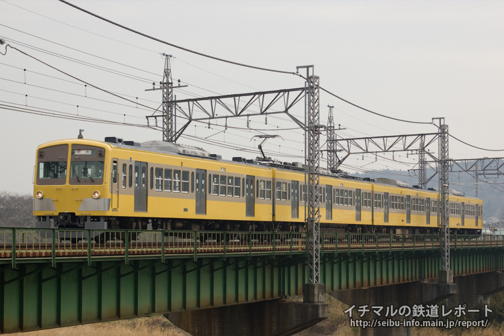 20130301_01