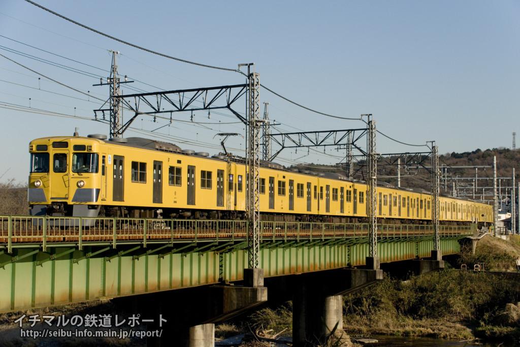 raw_2017-01-26_151816_DSC_5